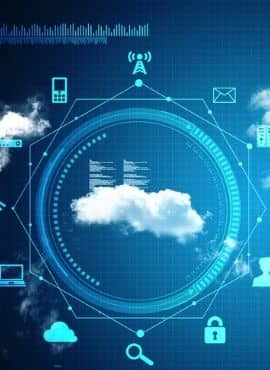Finance on the Cloud Roundtable